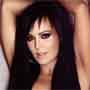 Contrataciones de Conductores maribel guardia