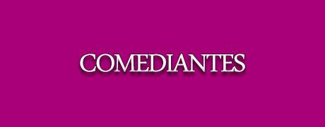 contratacion de comediantes