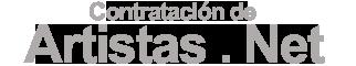 aritistas-mexico