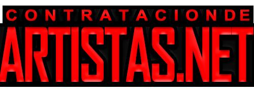 contratacion-artstas-logo